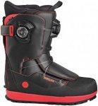DEELUXE XVE TFP - Snowboard Boots für Herren - Schwarz - 43,5