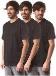 Dickies Dickies Pk - T-Shirt für Herren - Schwarz - Größe M