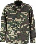 Dickies Kempton - Hemd für Herren - Camouflage - M