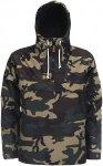 Dickies Milford - Jacke für Herren - Camouflage - XL