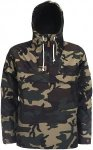 Dickies Milford - Jacke für Herren - Camouflage - S