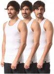 Dickies Proof Pack - Unterhemd für Herren - Weiß - S