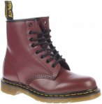 Dr. Martens Smooth 59 Last Stiefel - Rot - 36