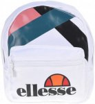 ELLESSE Gabbi Mini Rucksack - Weiß