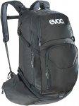 EVOC Explorer Pro 30L Rucksack - Schwarz