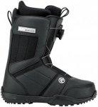 FLOW Maya - Snowboard Boots für Damen - Schwarz - 35,5