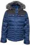 Icepeak Cathy - Jacke für Damen - Blau - 40