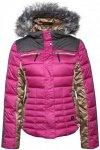 Icepeak Cathy - Jacke für Damen - Pink - 42