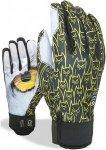 Level Pro Rider WS Snowboard Handschuhe - Mehrfarbig - XXL
