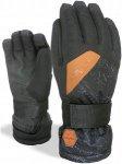 Level Rocky Snowboard Handschuhe - Schwarz - S