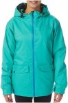 Light June - Snowboardjacke für Damen - Blau - XS