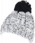 NEFF Kaycee - Mütze für Damen - Grau - OneSize