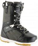 NITRO Anthem TLS - Snowboard Boots für Herren - Mehrfarbig - Größe 38 2/3