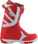 NITRO Axis TLS - Snowboard Boots für Damen - Rot - 40