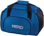 NITRO Duffle XS 35L Tasche - Blau - OneSize