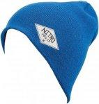 NITRO Fineline - Mütze für Herren - Blau - OneSize