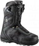 NITRO Monarch TLS - Snowboard Boots für Damen - Schwarz - Größe 38