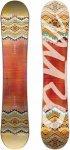 NITRO Spell 148cm - Snowboard für Damen - Mehrfarbig - OneSize