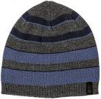 NITRO Stripes - Mütze für Herren - Grau