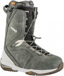NITRO Team TLS - Snowboard Boots für Herren - Mehrfarbig - 44 2/3