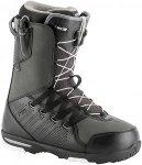 NITRO Thunder TLS - Snowboard Boots für Herren - Schwarz - Größe 40 2/3