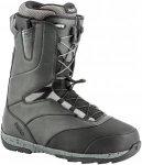 NITRO Venture Pro TLS - Snowboard Boots für Herren - Schwarz - Größe 43 1/3