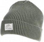 O'Neill Bouncer Wool Mix - Mütze für Herren - Grün - OneSize