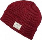 O'Neill Bouncer Wool Mix - Mütze für Herren - Rot - OneSize