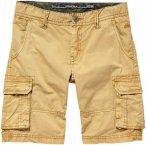 O'Neill Cali Beach - Shorts für Jungs - Gelb - 164