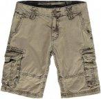 O'Neill Cali Beach - Shorts für Jungs - Grün - Größe 164