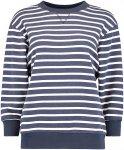 O'Neill Essentials Crew - Sweatshirt für Damen - Blau - Größe M