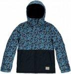 O'Neill Gem - Snowboardjacke für Mädchen - Blau - Größe 152