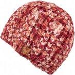 O'Neill Glitter - Mütze für Damen - Rot