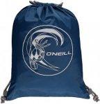 O'Neill Gym - Tasche für Herren - Blau