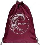 O'Neill Gym - Tasche für Herren - Rot