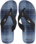 O'Neill Imprint Santa Cruz - Sandalen für Herren - Blau - 41
