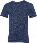 O'Neill Jack's Special - T-Shirt für Herren - Blau - L