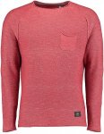 O'Neill Jacks Base - Sweatshirt für Herren - Rot - XL