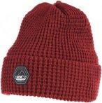 O'Neill Jones Wool Mix - Mütze für Herren - Rot - OneSize