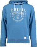 O'Neill PCH Salinas - Kapuzenpullover für Herren - Blau - S