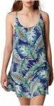 O'Neill Rosebowl - Kleid für Damen - Blau - XS