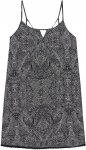 O'Neill Rosebowl - Kleid für Damen - Grau - Größe XS