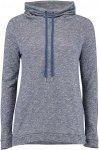 O'Neill Speckled - Kapuzenpullover für Damen - Blau - S