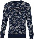 O'Neill Yardage - Sweatshirt für Herren - Blau - M