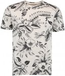 O'Neill Yardage - T-Shirt für Herren - Weiß - S