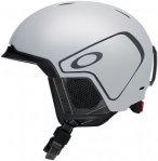OAKLEY Mod3 Snowboard Helm - Grau - Größe S
