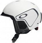 OAKLEY Mod3 Snowboard Helm - Weiß - S