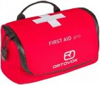 ORTOVOX First Aid Pro Erste Hilfe Set - Rot