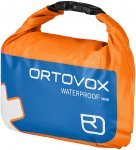 ORTOVOX First Aid Waterproof Mini Erste Hilfe Set - Orange