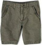 OXBOW Alaior - Shorts für Herren - Beige - 30/XX